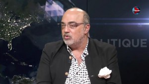 Pierre JOVANOVIC annonce une crise financière imminente