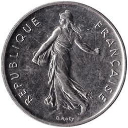 Réflexions autour de l'argent