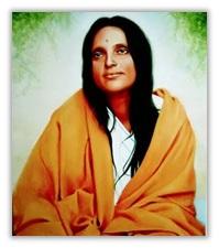 La concentration vue au travers de la méditation « Japa-yoga »
